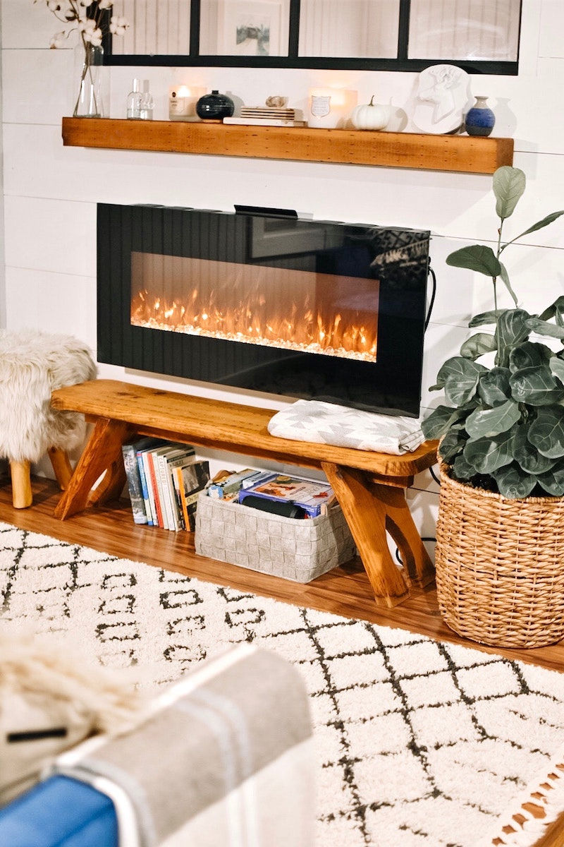 Gas Fireplace Maintenance Fireplace Repair Mission Bc Home